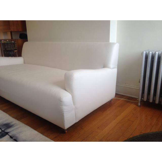 ABC Carpet Verellen Sofa - Image 5 of 6