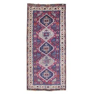Yuruk Carpet