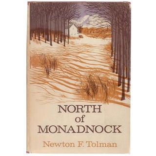 North of Monadnock