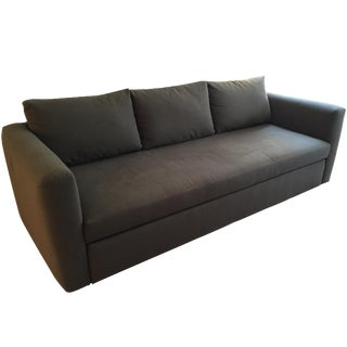 Room & Board Queen Sleeper Sofa