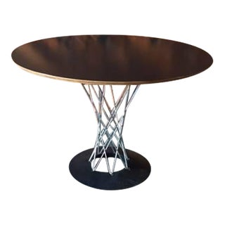 Modernica Made Cyclone Dining Table