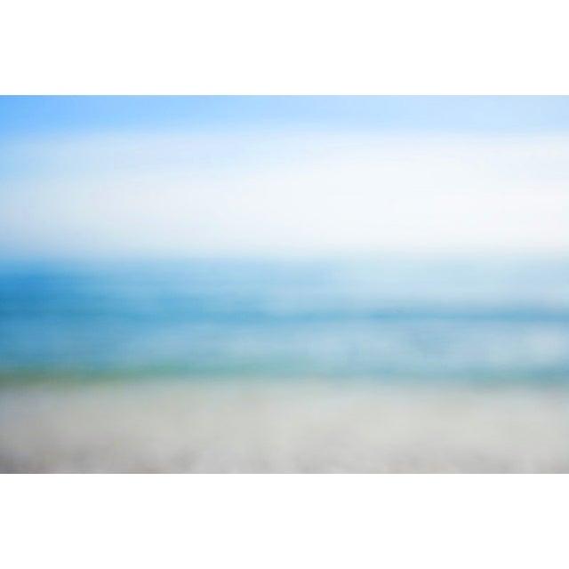 Image of Sea & Sky V Photograph