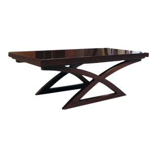 Ansonia Coffee Table