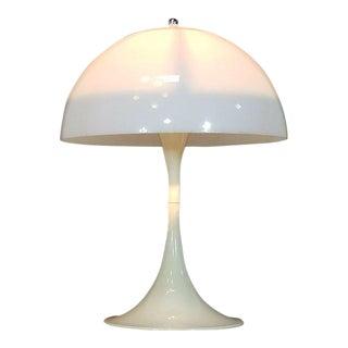 Original Verner Panton Lamp