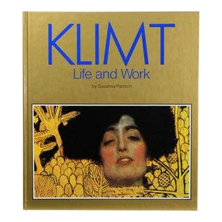 Klimt: Life and Work