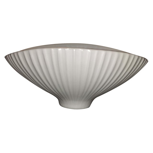 Jonathan Adler Small Anemone Bowls and Vase - Image 1 of 7