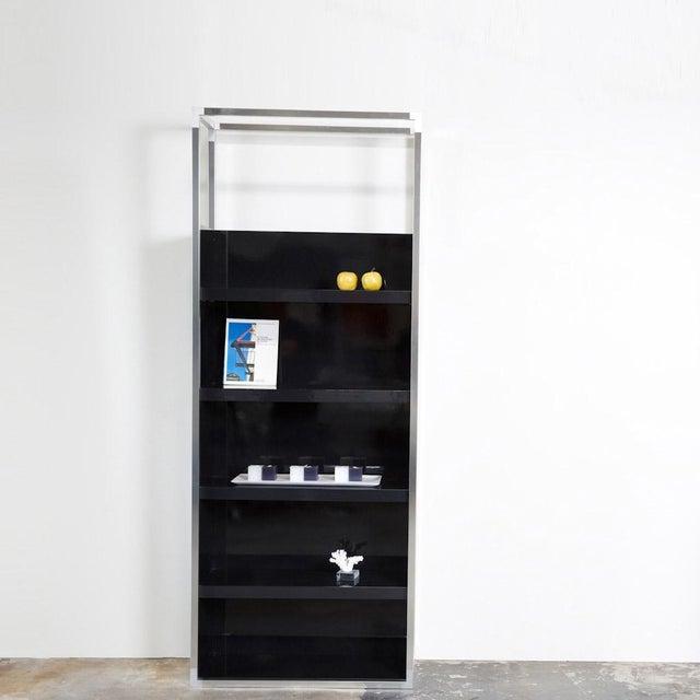 Ligne Roset Contours Bookcase - Image 2 of 6