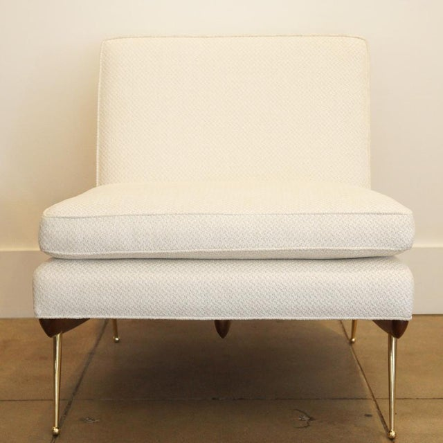 Dana John Chair Eight - Image 4 of 9