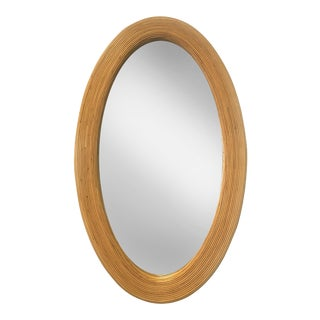 Gabriella Crespi Style Wall Mirror