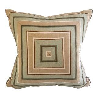 HB Home Custom Lulu Dk Pillow