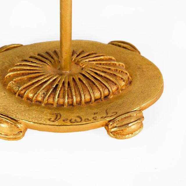 Image of Bague Lamps by De Wael