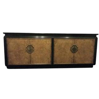 Chin Hua for Century Furniture Credenza