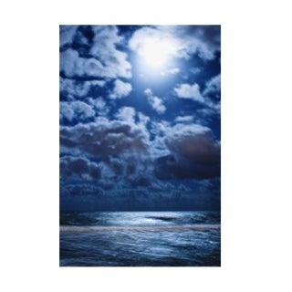 Cheryl Maeder Dreamscapes BlueLight Art Photograph