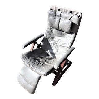 Plycraft Mid Century Zero Gravity Lounge Chair