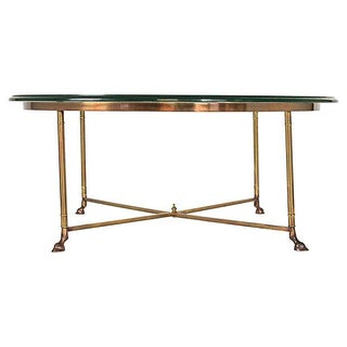LaBarge Coffee Table