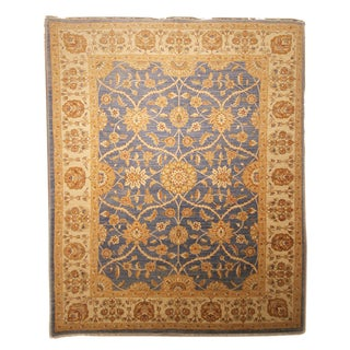 """Sultanabad Area Rug - 8' X 9'8"""""""