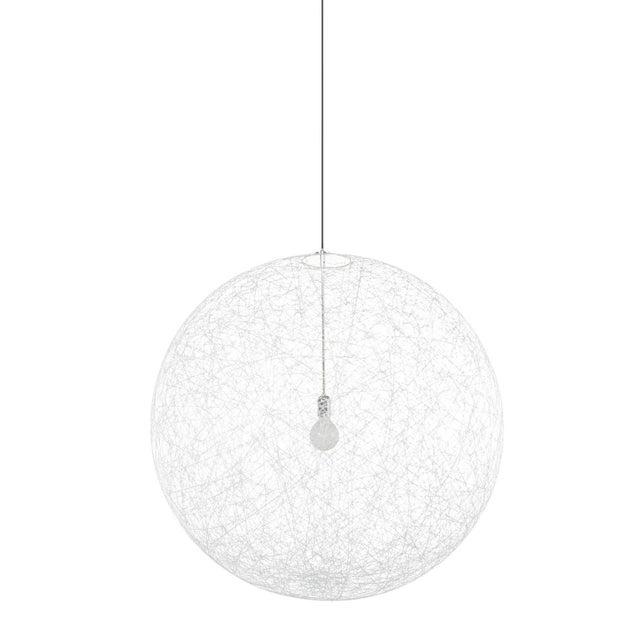 Image of Random Light Designed by Bertjan Pot