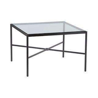 McGuire Thomas Pheasant Outdoor Dining Table