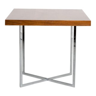 Multi-Directional Table