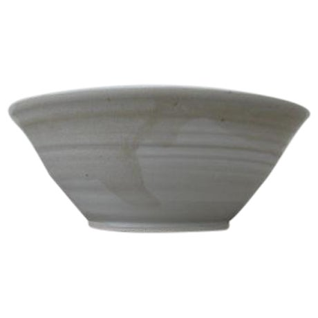 Image of Rustic Porcelain Bowl