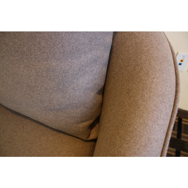 McGuire Copa Lounge Chair - Image 6 of 6