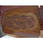 Image of Oriental Hope Chest