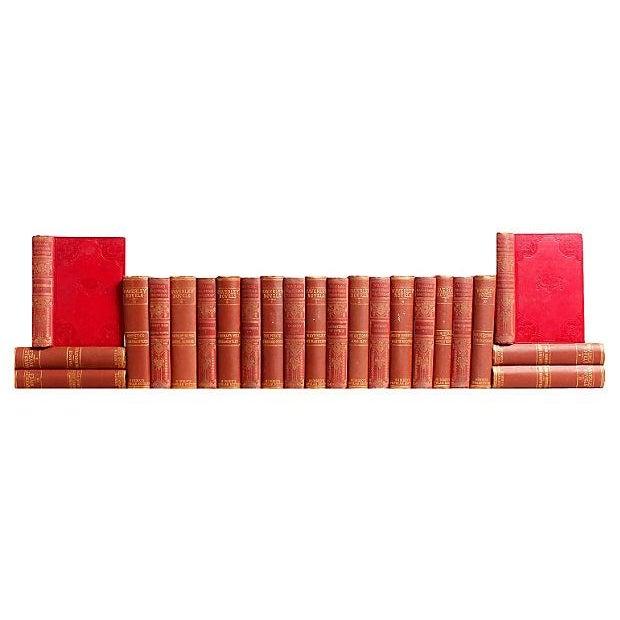 Antique British Classics - S/23 - Image 1 of 2