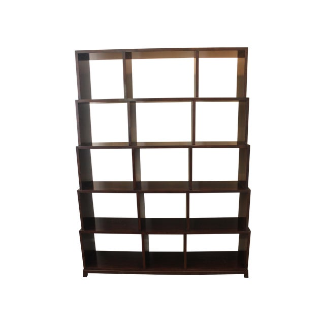 Allison Paladino Sir Edward Etagere - Image 1 of 4