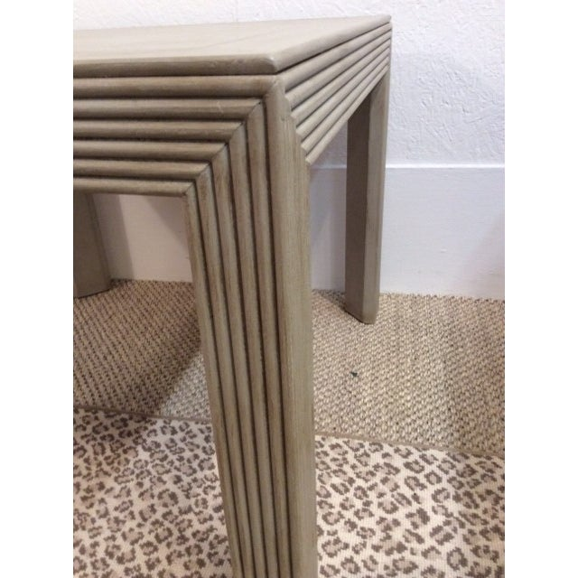 Lane Mid-Century End Table - Image 5 of 5