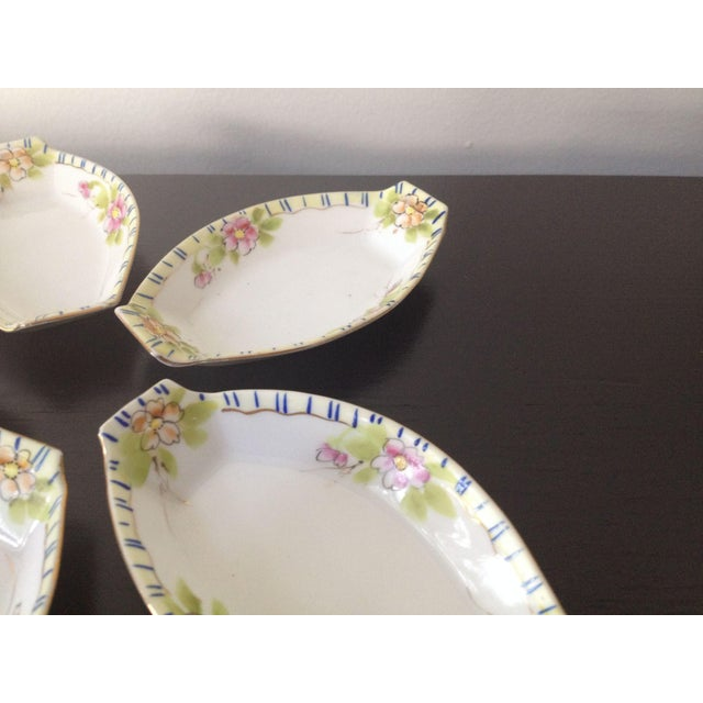 Vintage Miniature Dishes - Image 4 of 7