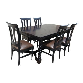 SouthCone Veronica Dining Set