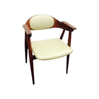 Vintage Modern Thonet Chair