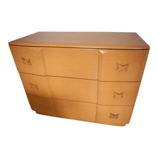 Heywood Wakefield Rio Series Dresser