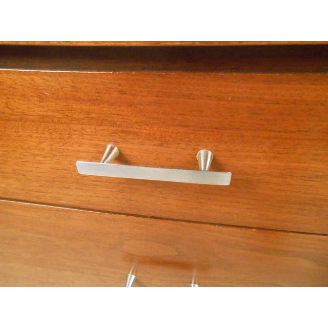 Paul McCobb for Calvin Group Dresser - Image 6 of 7