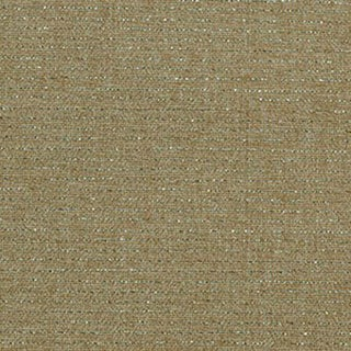 Innovations Metallic Wallpaper - 48 Yards