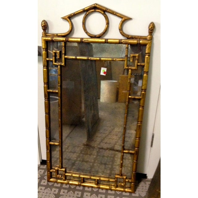 Georgian Style Gilt Wall Mirrors - A Pair - Image 3 of 3