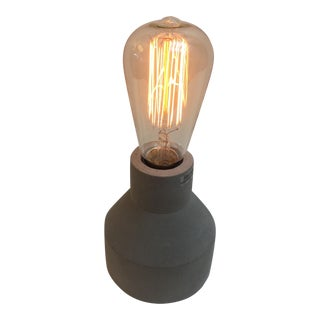 Industrial Accent Light