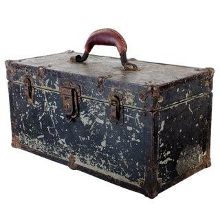 Vintage Union Tool Box