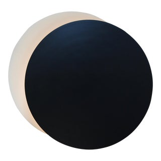 Luclipse