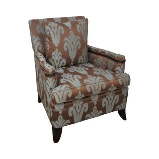 Ferguson Copeland Upholstered Lounge Chair