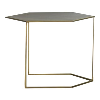 Erdos + Ko Home Mala Accent Table