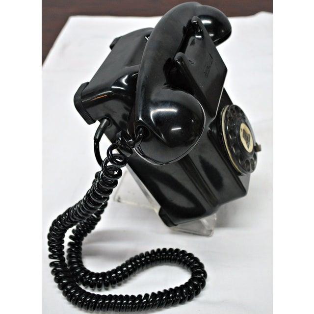 Kellogg Wall Mounted Phone - Image 5 of 8