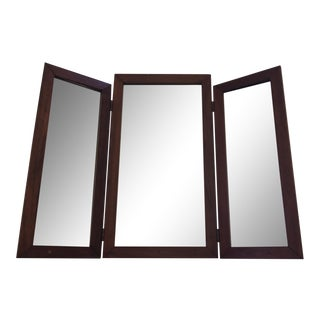 Most Popular Vintage Mirrors On Chairish