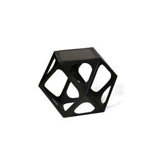 Structural Side Table