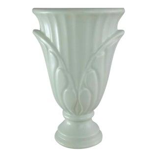 Haeger Mid-Century Pottery Vase