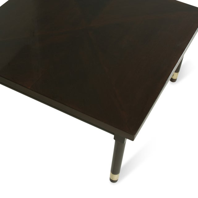 1950s Widdicomb Coffee Table - Image 5 of 7