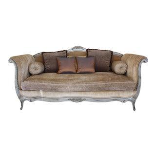 Luxurious Drexel Heritage Sofa