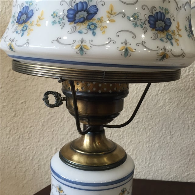 Abigail Adams Electric Lamps - A Pair - Image 4 of 8