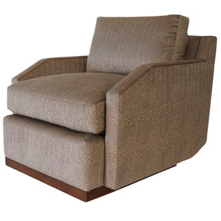 Dana John Chair Six