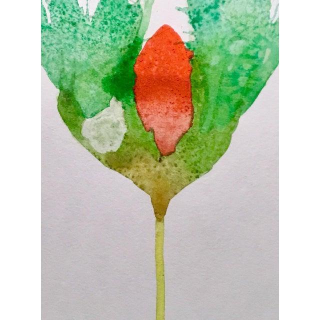 October Botanical - Image 2 of 2